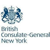 British-Consulate-General-NY-86x86