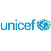 Unicef-86x86