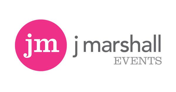 JME Logo Facebook