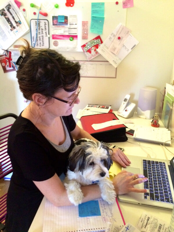 GG our Office Helper