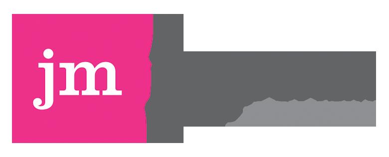 J Marshall Events Logo
