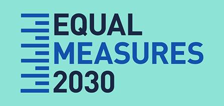 Equal Measures 2030